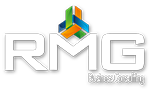 RMG Business Consulting